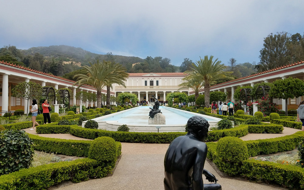 getty villa 02.jpg