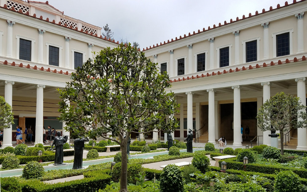 getty villa 00.jpg