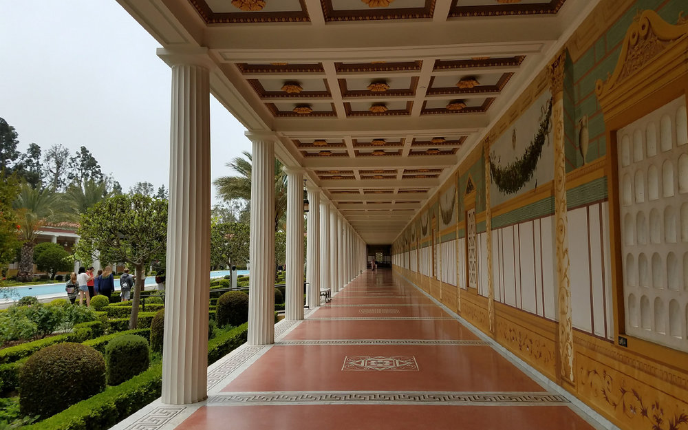 getty villa 03.jpg
