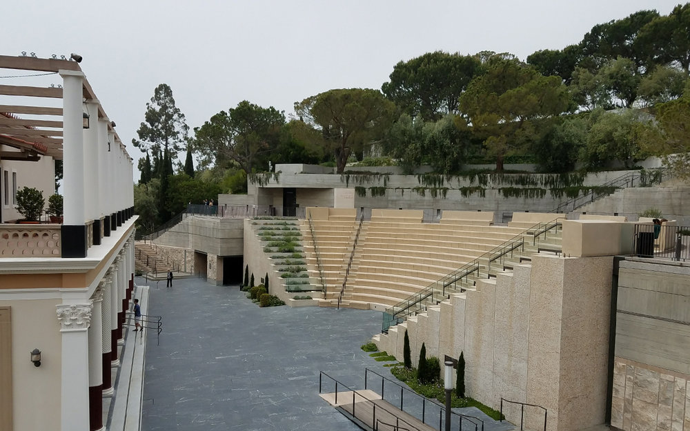 getty villa 04.jpg