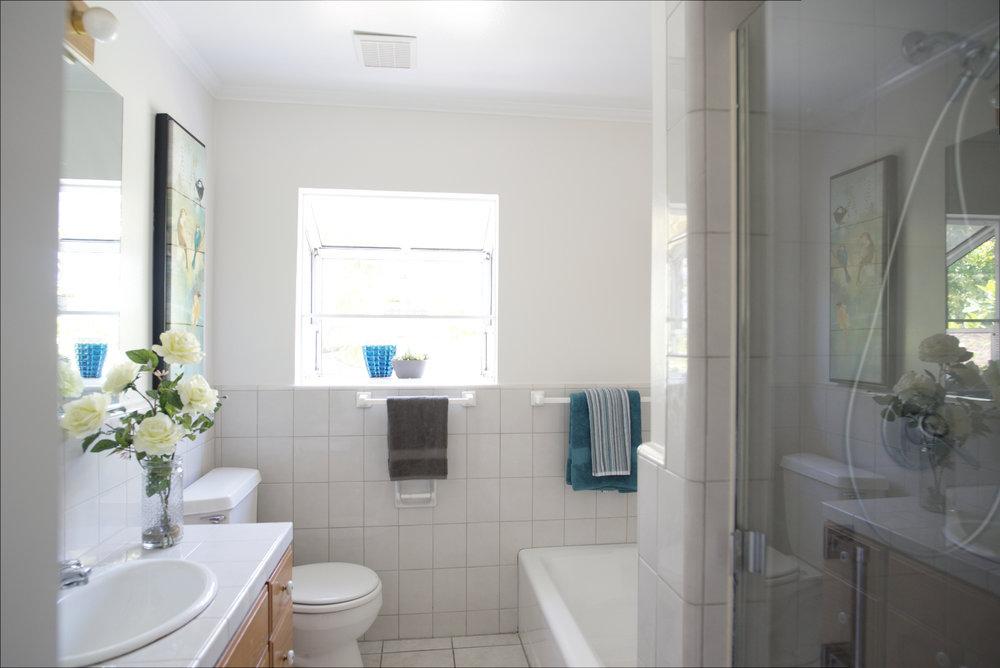 Bathroom+(sfw).jpg