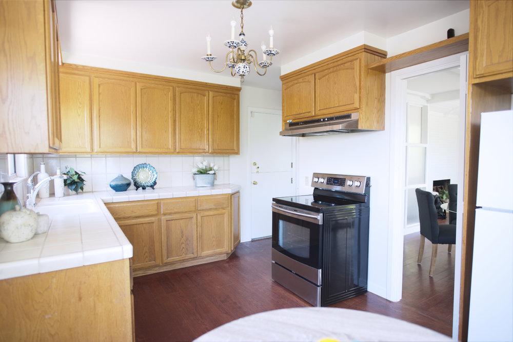 Kitchen-A+(sfw).jpg