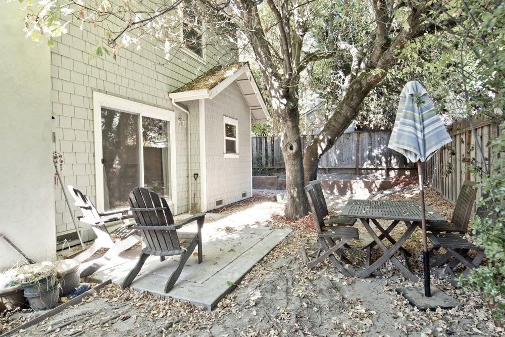 035 - Backyard.jpg