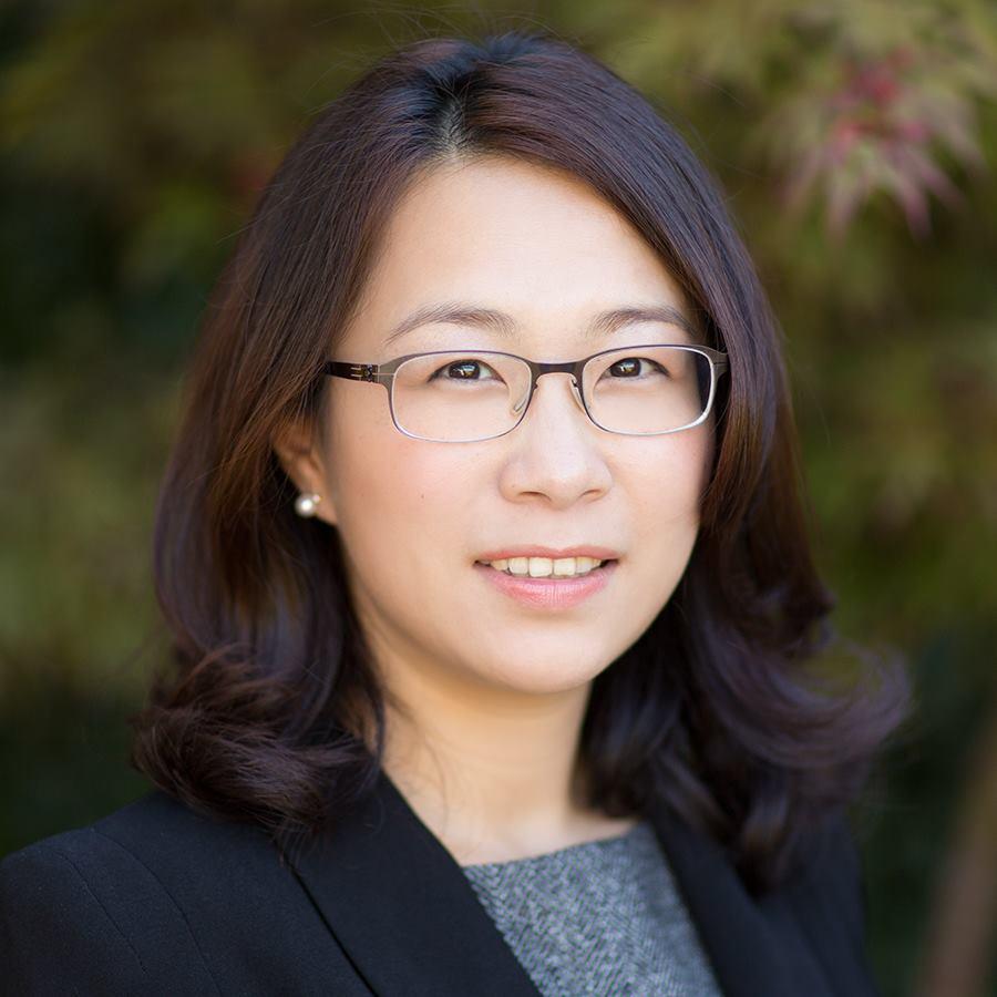 Jessica Wang METIS.jpg