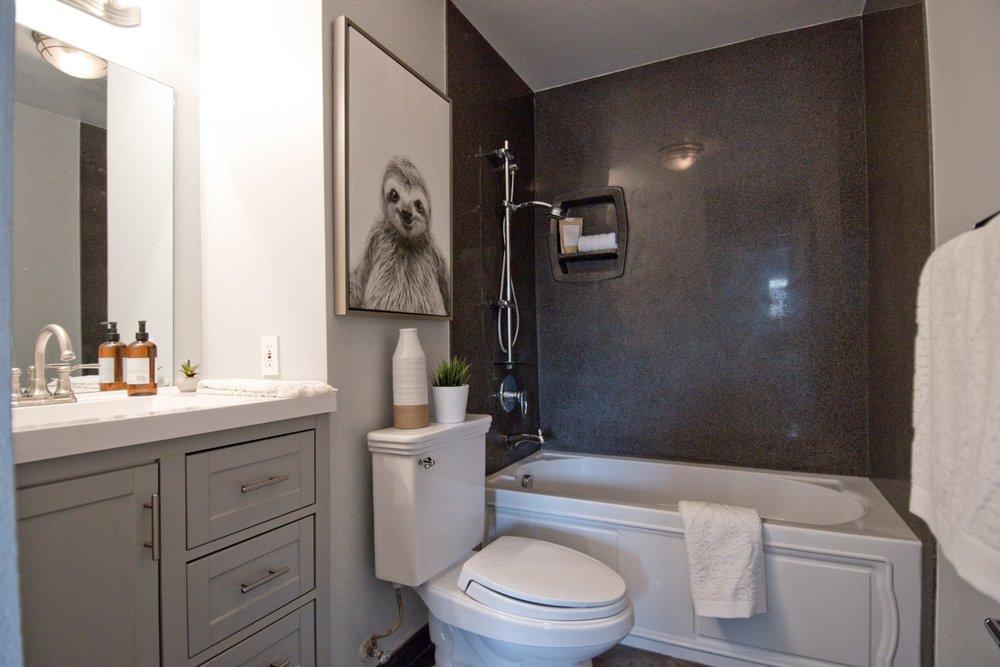 Bath 000.jpg