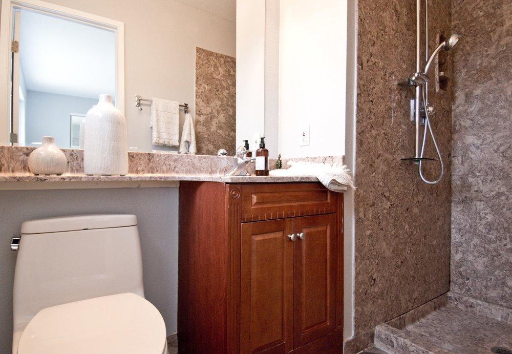 Bath 2 000.jpg