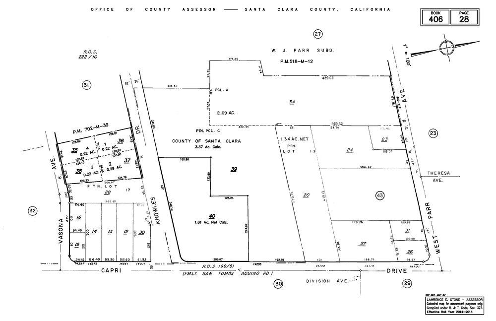 Capri-Plot-Map.jpg