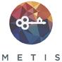 metis-signature.jpg
