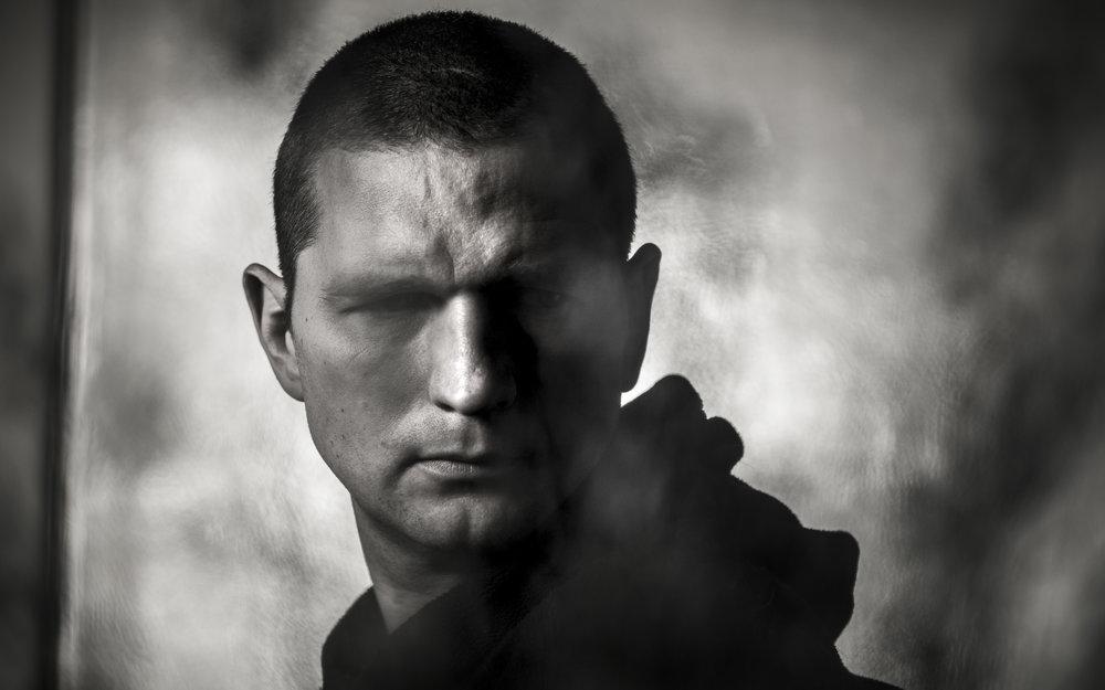 Portrait-Radek.jpg