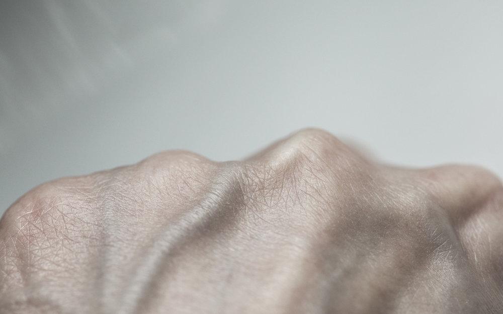 Body-9.jpg