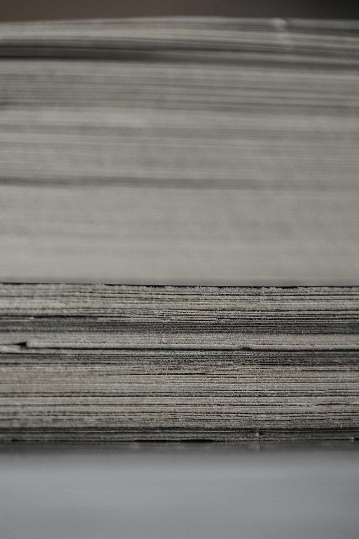 Abstract-9.jpg