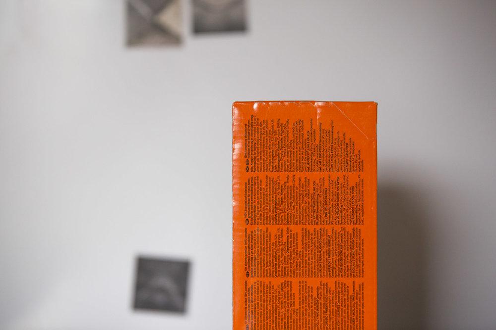 Abstract-56.jpg