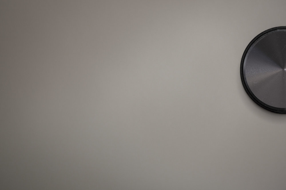 Abstract-63.jpg