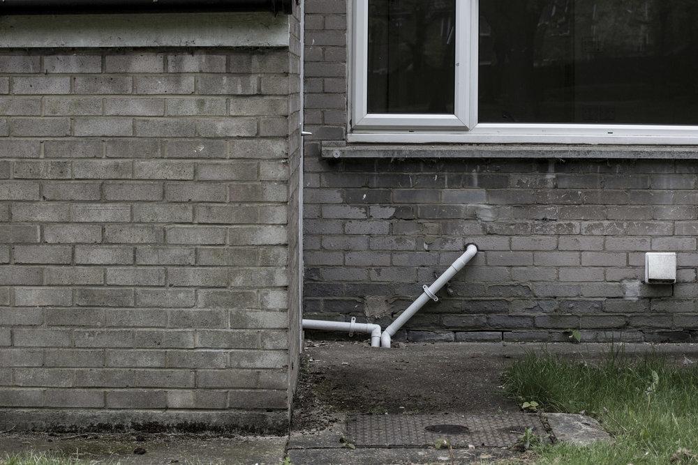 Pipes-30.jpg