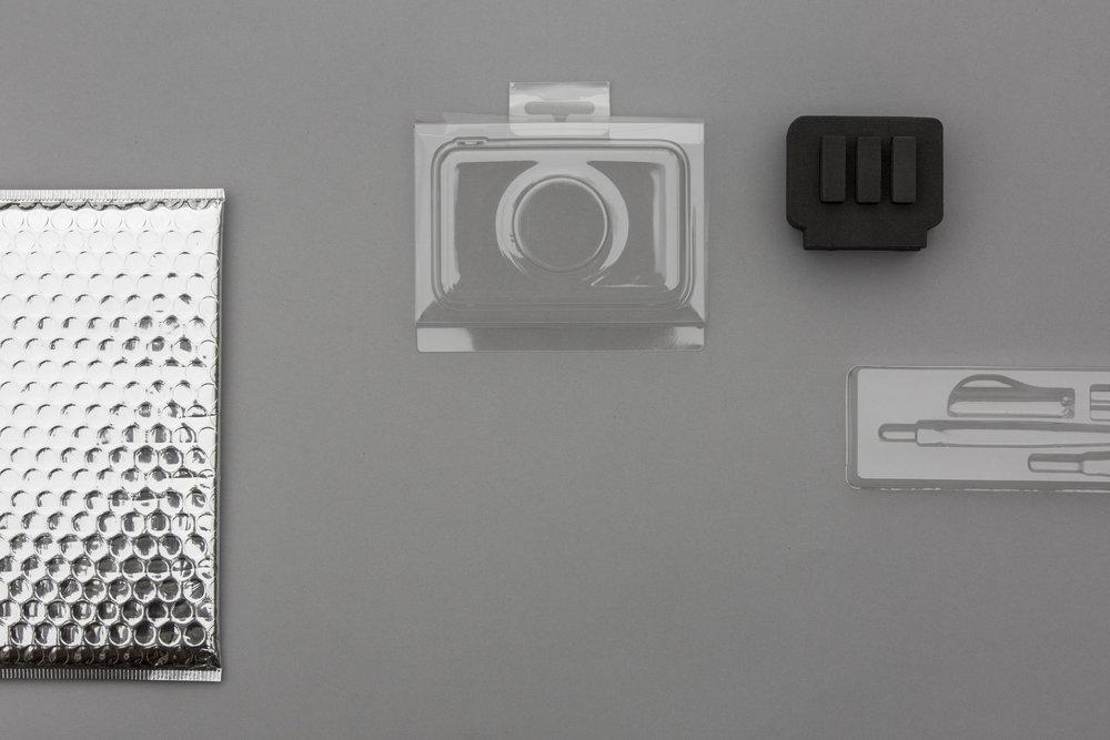 Object-90.jpg