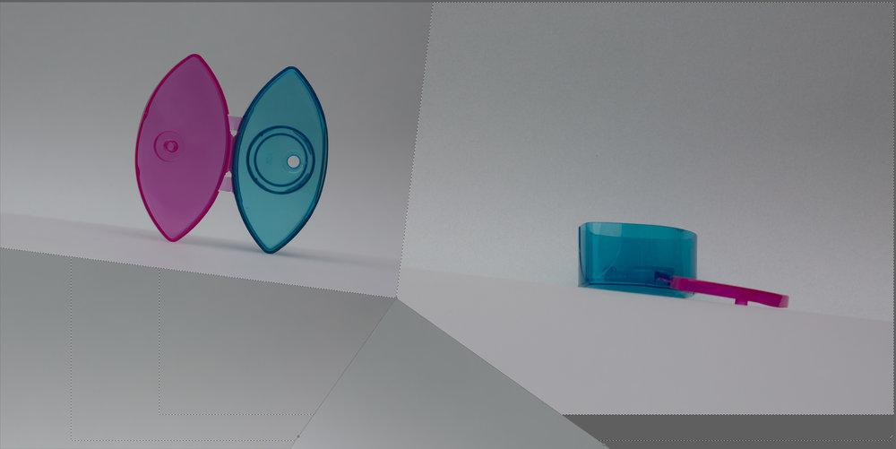 ShampooCap.jpg