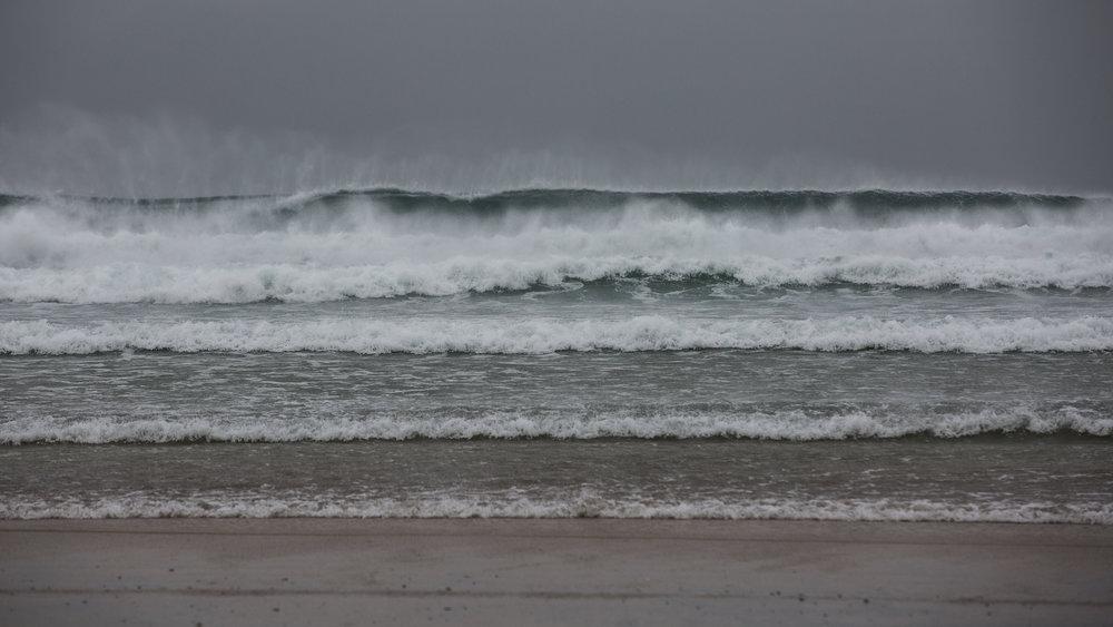 Cornwall-9.jpg