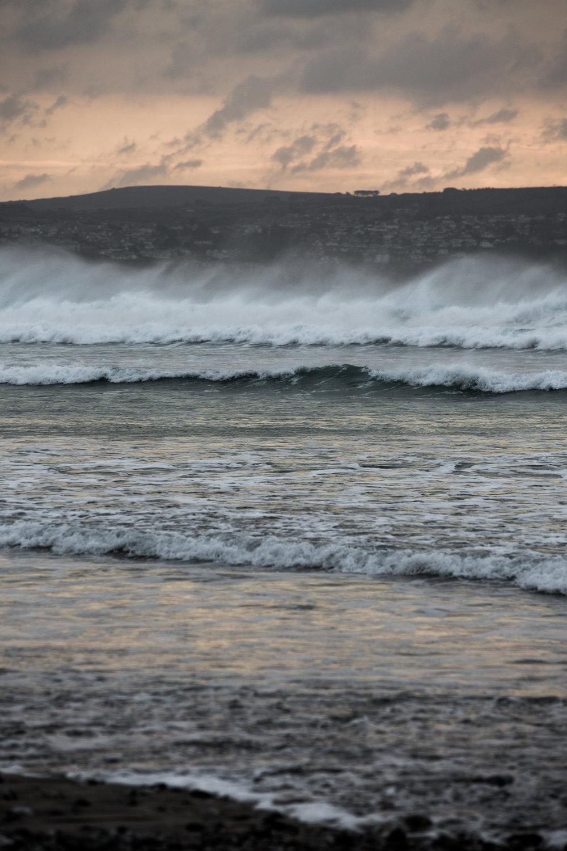 Cornwall-13.jpg