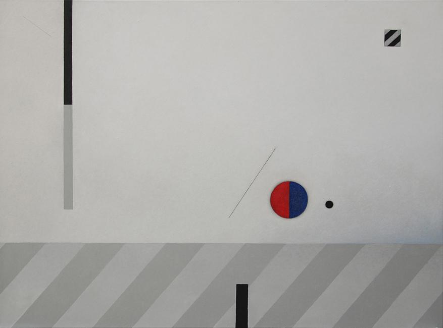 Painting-RitaRodner-2009-2010-4b.jpg