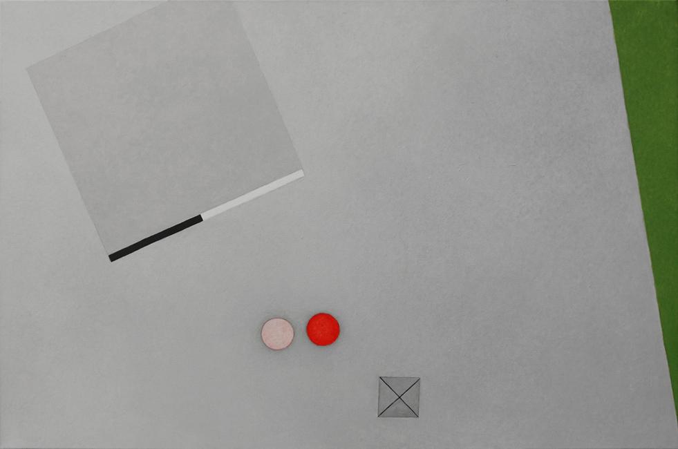 Painting-RitaRodner-2009-2010-3b.jpg