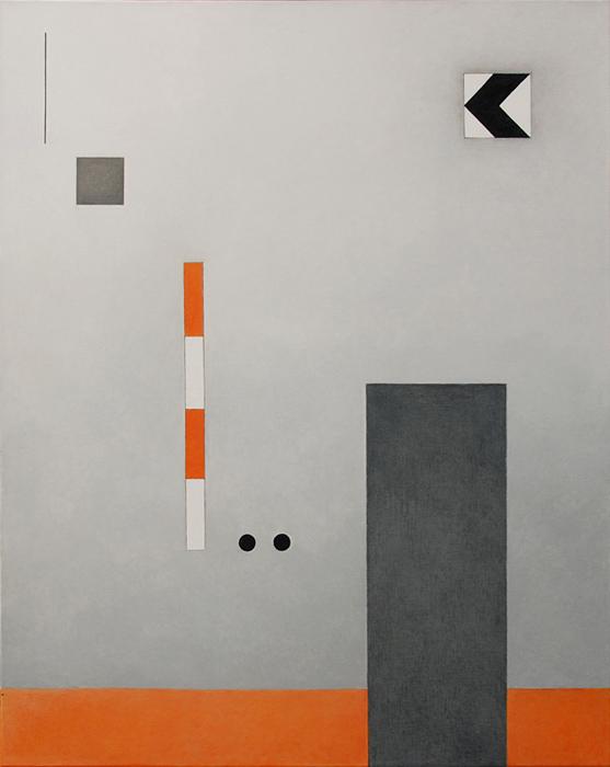Painting-RitaRodner-2008-1b.jpg