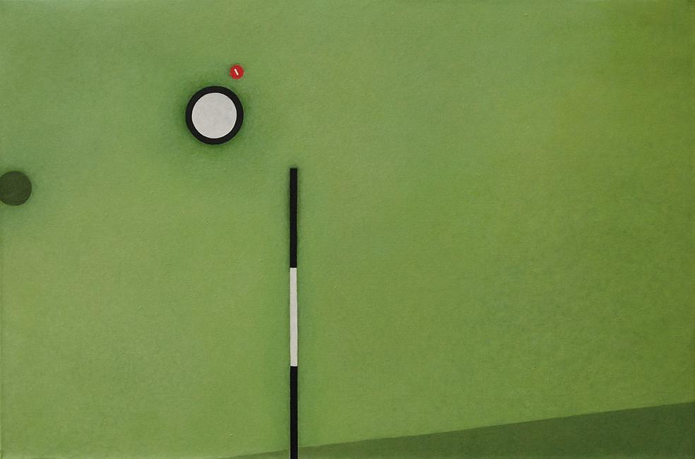 Painting-RitaRodner-2009-2010-2b.jpg