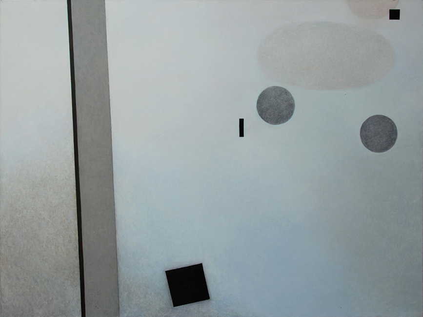 Painting-RitaRodner-2008-2b.jpg