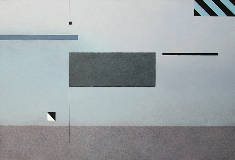 Painting-RitaRodner-2008-4b.jpg