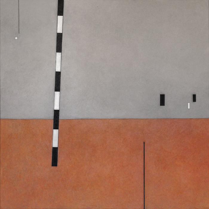 Painting-RitaRodner-2008-6b.jpg