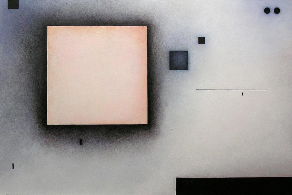 Painting-RitaRodner-2002-2007-28b.jpg