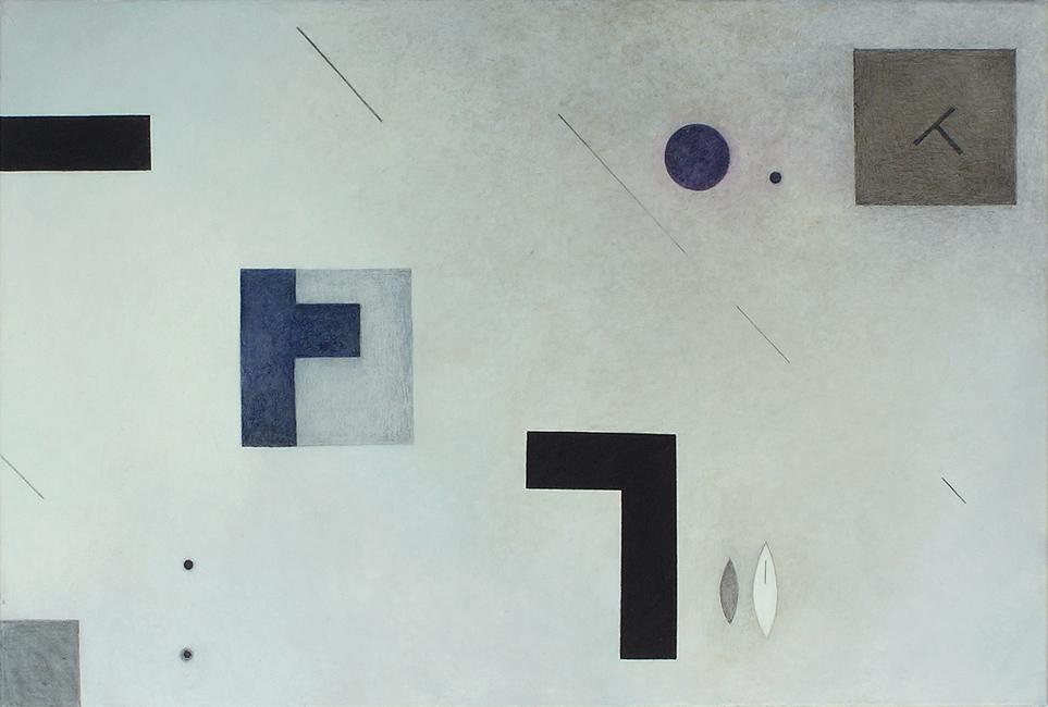 Painting-RitaRodner-2002-2007-25b.jpg