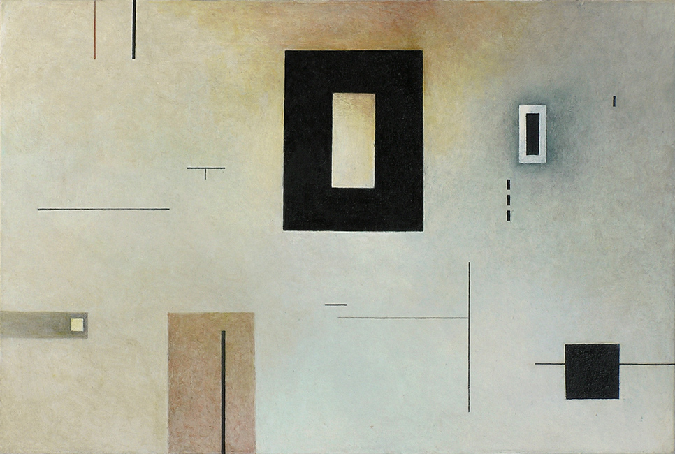 Painting-RitaRodner-2002-2007-26b.jpg