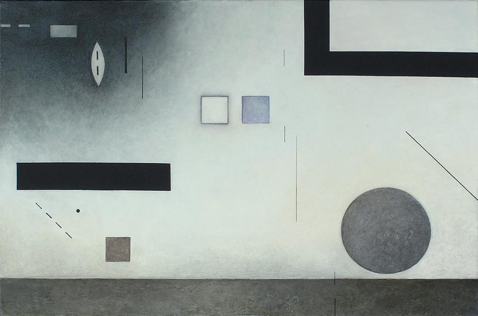 Painting-RitaRodner-2002-2007-24b.jpg