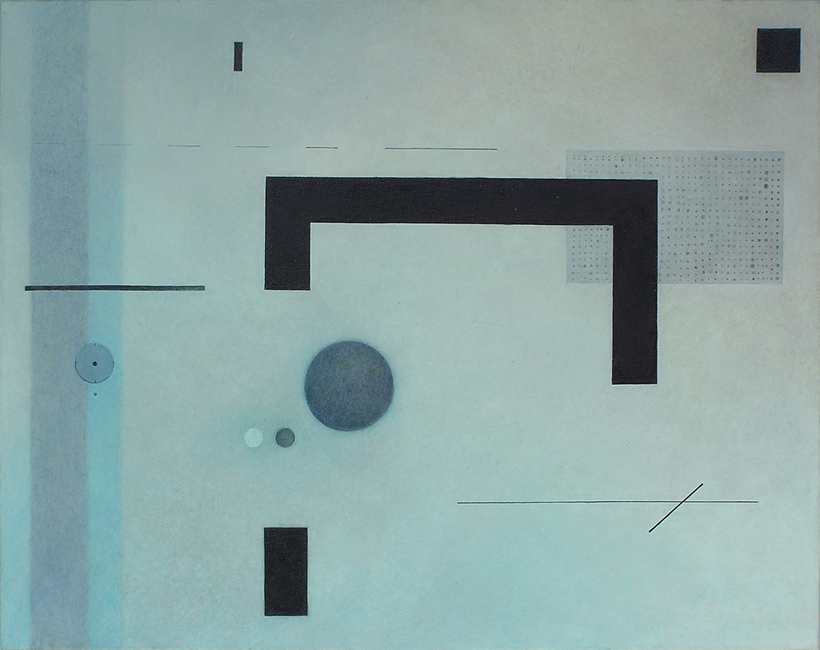 Painting-RitaRodner-2002-2007-22b.jpg