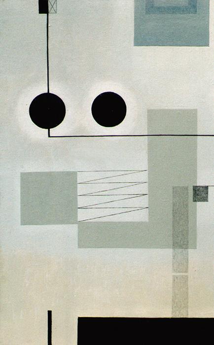 Painting-RitaRodner-Painting-RitaRodner-2002-2007-1b.jpg