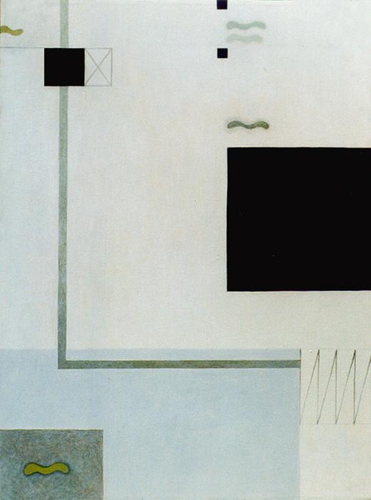 Painting-RitaRodner-2002-2007-2b.jpg