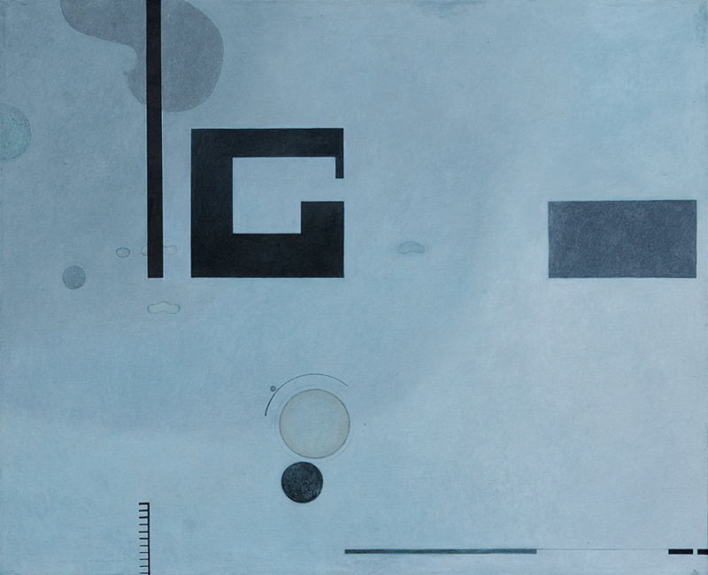 Painting-RitaRodner-2002-2007-5b.jpg