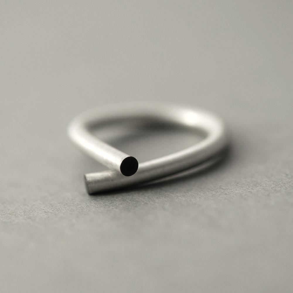 EP-ring1-f1.jpg