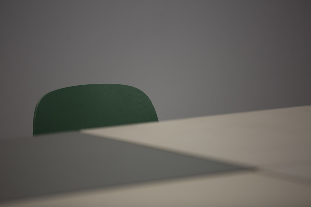 RitaRodner-StillLife-37.jpg