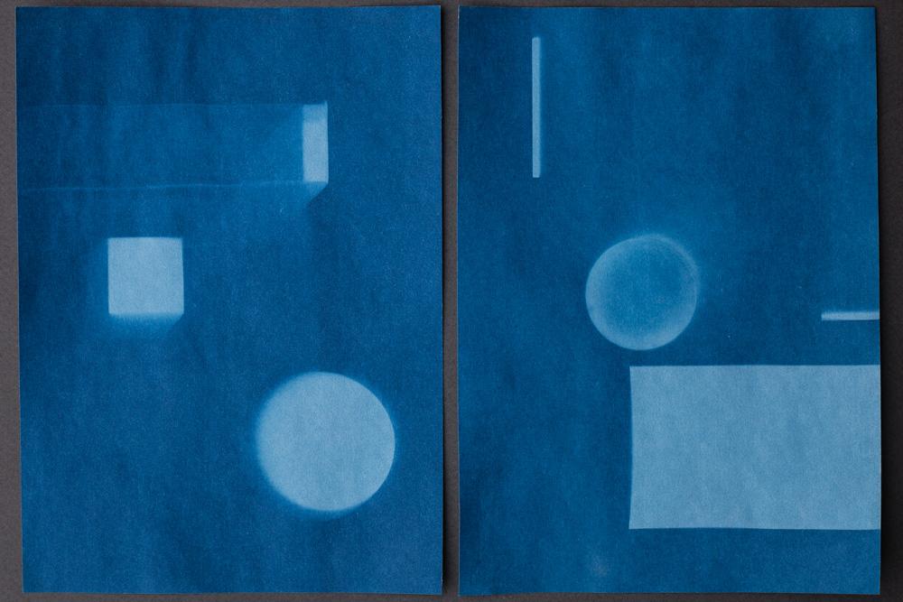 Cyanotype (1 of 1).jpg