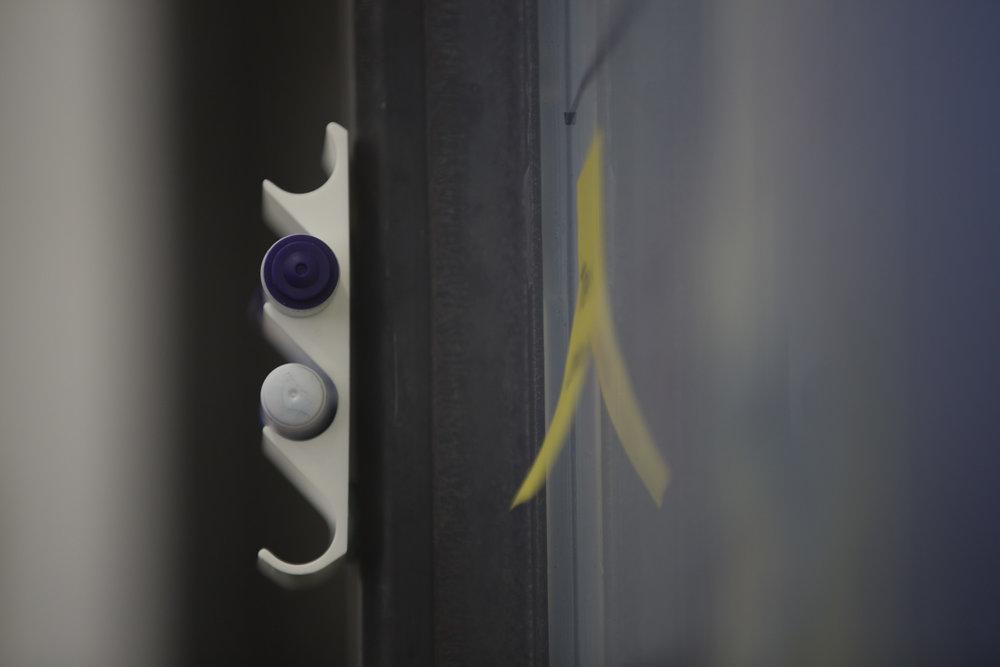 RitaRodner-StillLife-51.jpg