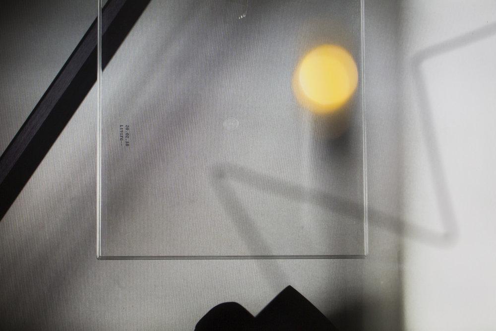 RitaRodner-Places-103.jpg