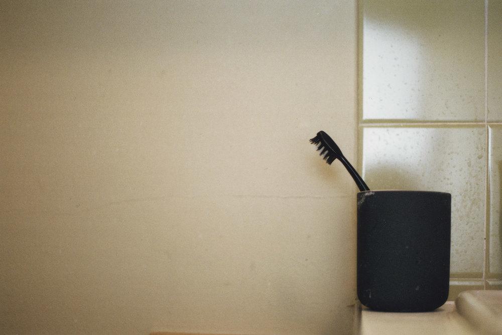 Analogue-Bathroom-3.jpg