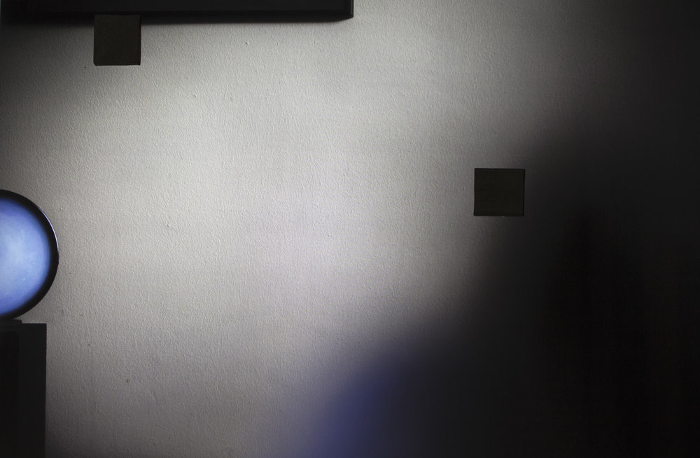 RitaRodner-Places-102.jpg