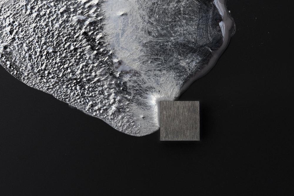 RRodenr-FMP-Digital matter.jpg
