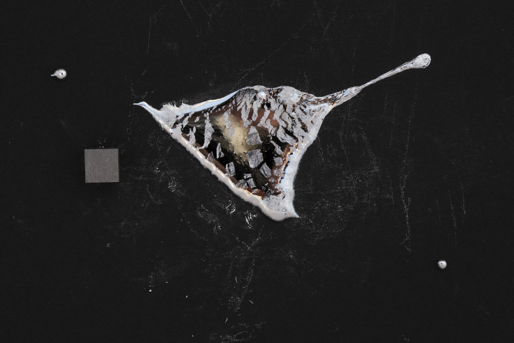 RRodenr-FMP-Gallium-4.jpg