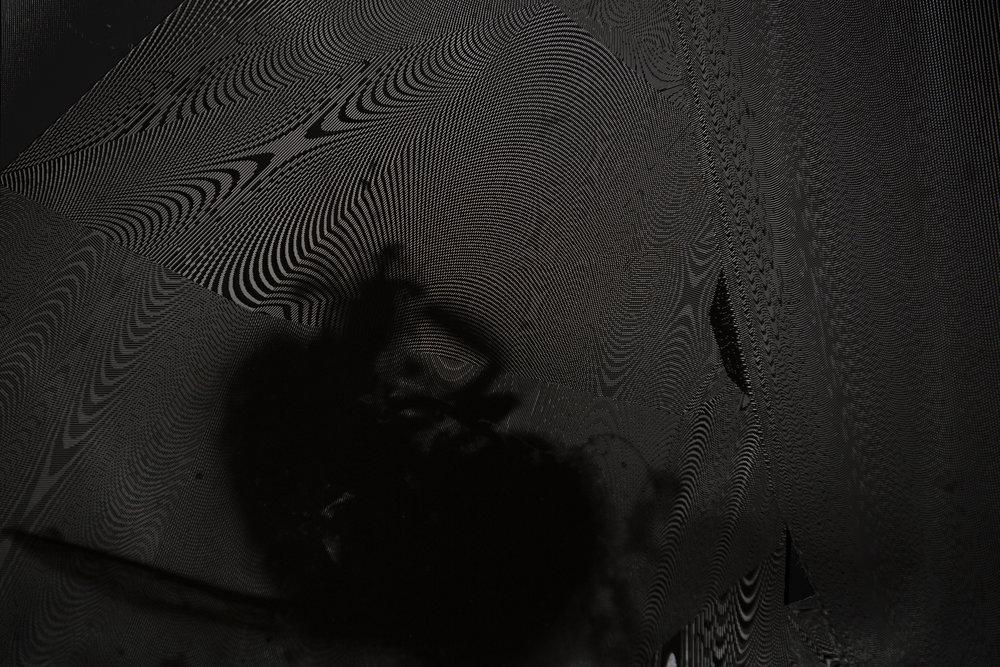 RRoder-Black-10.jpg