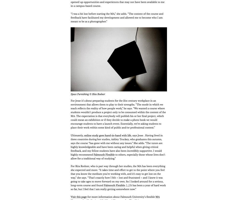 PJP - article.jpg