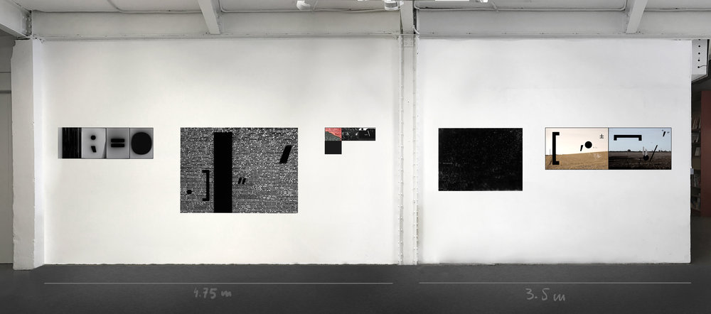 Exhibition-layout-Right-side-v5.jpg