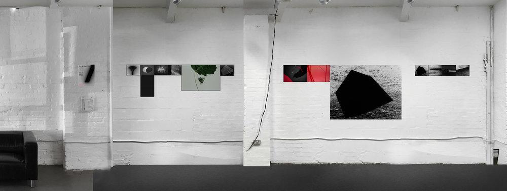 Exhibition-layout-Left-side-v2a.jpg